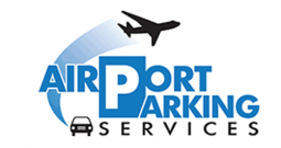 Airportparking
