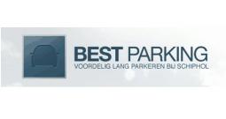 Bestparking Schiphol