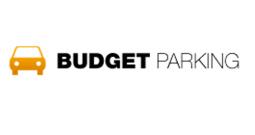 Budgetparking