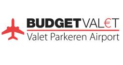 BudgetValet.nl