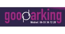 Goodparking