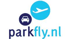 Parfkfly