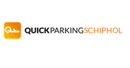 Quickparking