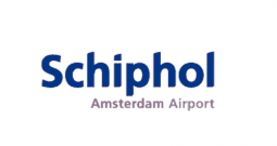 Schiphol Holiday Valet Parking
