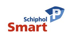 Schiphol Smartparking